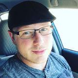 Sam from Fayetteville | Man | 33 years old | Sagittarius