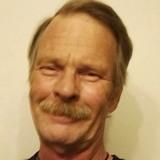 Tim from Abilene   Man   59 years old   Virgo