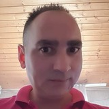 Kalkan from Frankfurt am Main | Man | 49 years old | Capricorn