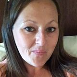Ellabellaboo from Calne | Woman | 37 years old | Taurus