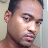 Dru from Perris | Man | 33 years old | Gemini