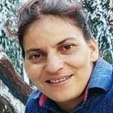 Nikky from Haldwani | Woman | 32 years old | Taurus