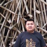Ilham from Bandung   Man   26 years old   Sagittarius