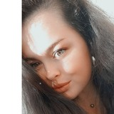 Morganey from Perpignan   Woman   21 years old   Leo