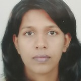 Purpledayzmh from Bangalore | Woman | 35 years old | Pisces