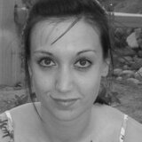 Johnna from Mineral Point | Woman | 28 years old | Aries