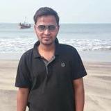 Vermaranveer from Chakan | Man | 28 years old | Cancer