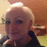 Pepper from Freiburg | Woman | 36 years old | Gemini