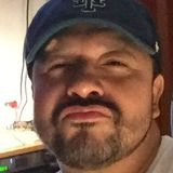 Dali from Bronx | Man | 51 years old | Capricorn