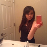 Beautyandbrains from Sun Valley | Woman | 26 years old | Pisces