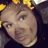 Haley from Council Bluffs | Woman | 24 years old | Aquarius