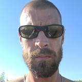 Jr from Cambridge | Man | 38 years old | Sagittarius