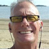 Senior Dating in Brockton, Massachusetts #3