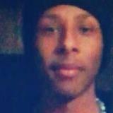 Casper from Roxboro | Man | 23 years old | Gemini
