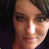 Leanna from Akron | Woman | 34 years old | Virgo