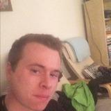 Jul from Reutlingen | Man | 29 years old | Gemini