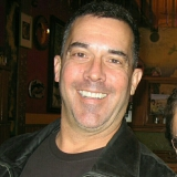 Leolover from Lake Forest | Man | 53 years old | Leo