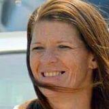 Brandy from Canyon Lake | Woman | 44 years old | Gemini