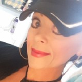 Tfc from Fredericton | Woman | 51 years old | Libra
