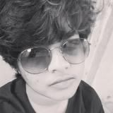 Radhika from Kolhapur | Woman | 24 years old | Gemini