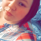 Abbie from Newport   Woman   23 years old   Capricorn