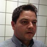 Onlyfun from Neustadt an der Weinstrasse | Man | 47 years old | Virgo