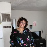 Noshie from Fall River   Woman   29 years old   Pisces