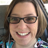 Pixiedust from Redmond | Woman | 34 years old | Cancer