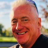 Spark from Grosse Pointe | Man | 61 years old | Sagittarius