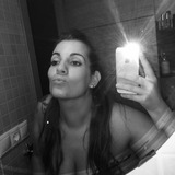Noelia from Motilla del Palancar | Woman | 30 years old | Sagittarius