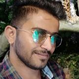 Pramveer from Udaipur | Man | 23 years old | Scorpio