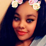 Sharefizz from Mesa | Woman | 25 years old | Taurus