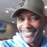 Alonza from Fort Collins | Man | 52 years old | Libra