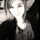 Danielle from Brookings | Woman | 27 years old | Aquarius