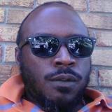 Josh from Kokomo | Man | 40 years old | Leo