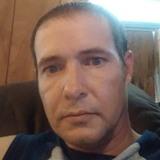 Terryl from Elton   Man   36 years old   Scorpio