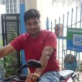 Raj from Bengaluru | Man | 26 years old | Leo