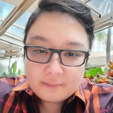 Mike from Jakarta | Woman | 41 years old | Scorpio
