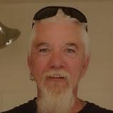 Darylmb3Vp from Mississauga   Man   55 years old   Aquarius