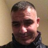 Majid from Zaragoza | Man | 49 years old | Taurus