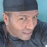 Tutti from New Haven | Man | 46 years old | Scorpio