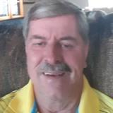 Bill from Muncie   Man   67 years old   Leo