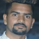 Rajputyuvrajsinh from Vadodara | Man | 22 years old | Sagittarius
