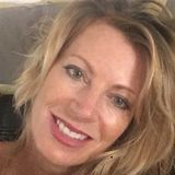 Apple from Bonita Springs | Woman | 51 years old | Pisces