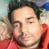 Vikky from Ajmer   Man   30 years old   Leo