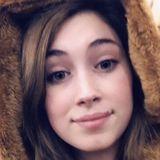 Cookie from Lake Charles | Woman | 22 years old | Aquarius