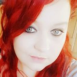 Hellzj from Barnsley | Woman | 29 years old | Aquarius