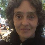 Cris from Santa Coloma de Gramenet | Woman | 51 years old | Libra