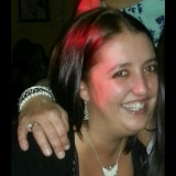 Sadie from Livingston   Woman   31 years old   Cancer