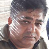 Kavi from Vacoas | Man | 54 years old | Aries